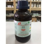 CARBON TETRACHLORIDE, CCL4